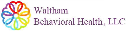 Waltham Behavioral Health